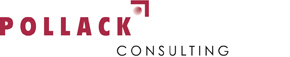 Pollack Consulting